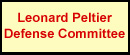 Leonard Peltier Defense Committee